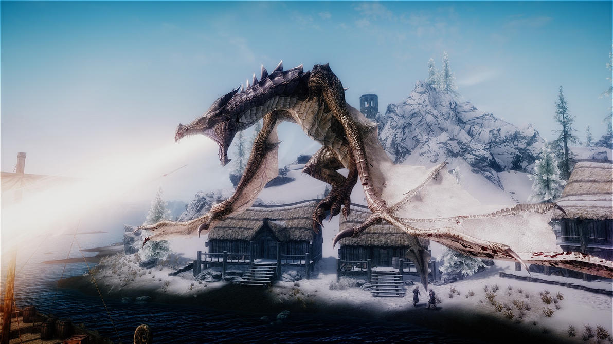how to buy land in dawnstar