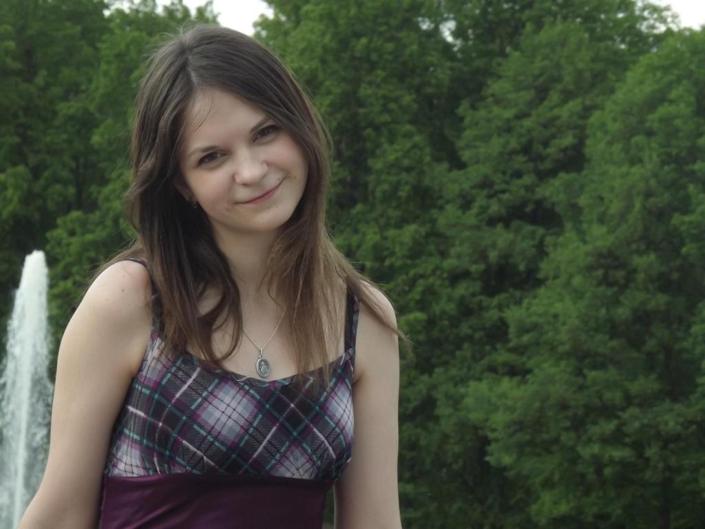 Mafkin's Profile Picture