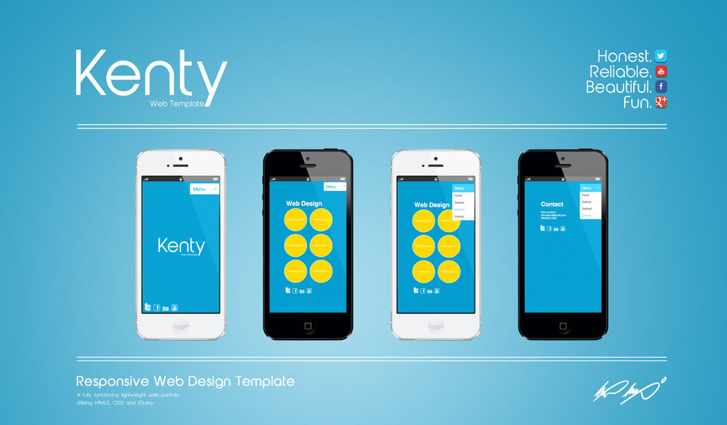 kenty template iphone layout sheet by kenthurlburt on deviantart. Black Bedroom Furniture Sets. Home Design Ideas