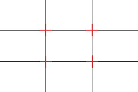 Rule-of-Thirds-Grid-Rectangle by Yuukon