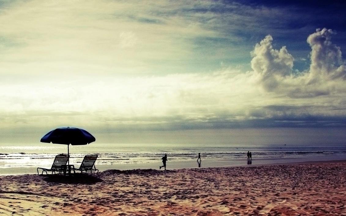 atlantic beach dating site 8:30a parsha class 9:00a shacharit 9:45a teen minyan 6:10p afternoon class  6:55p mincha/ss 8:10p havdalah 11:00p selichot 2elul 22 8:00a shacharit.