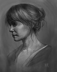 Meetra Surik portrait