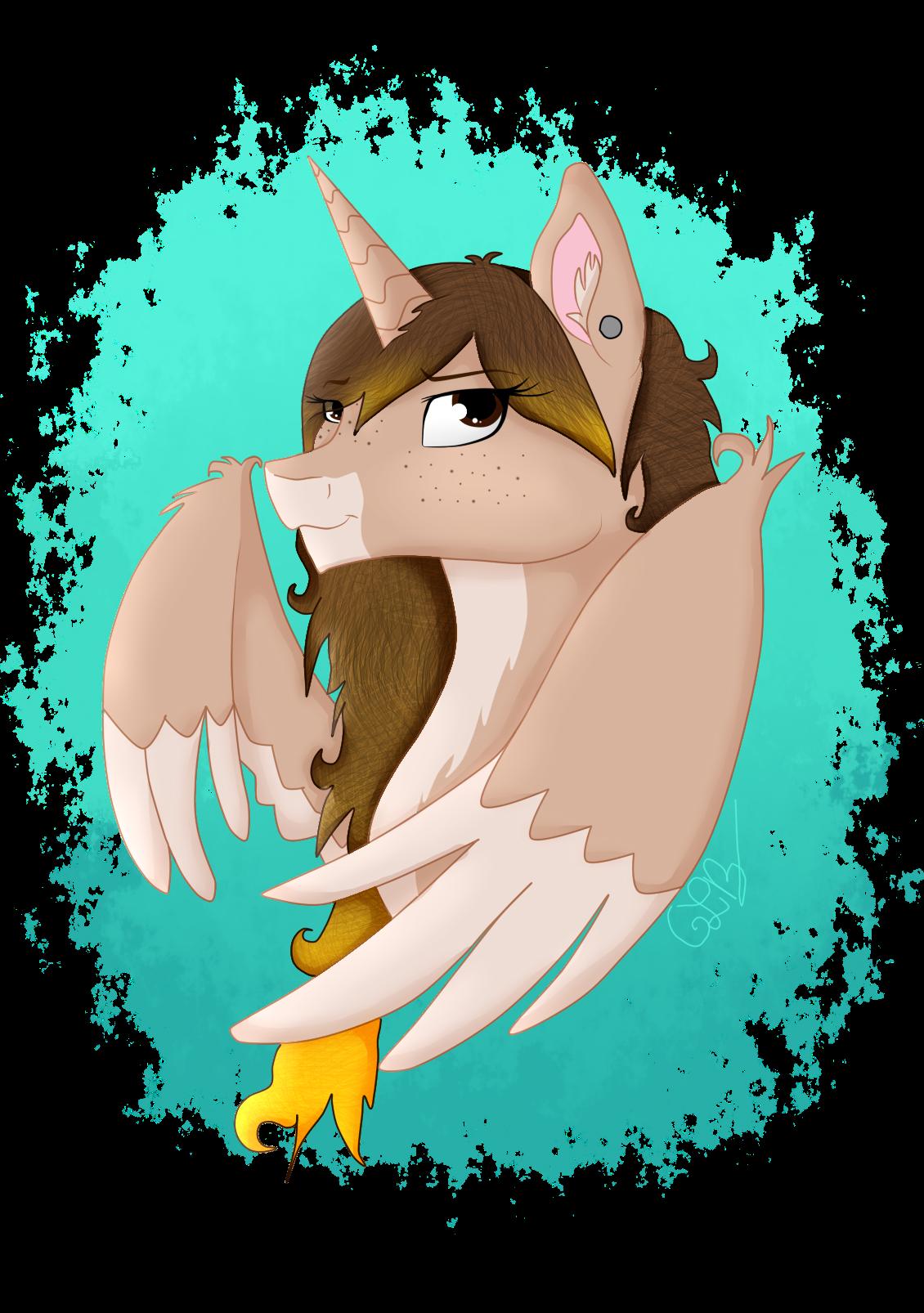 TWIN-FAN's Profile Picture