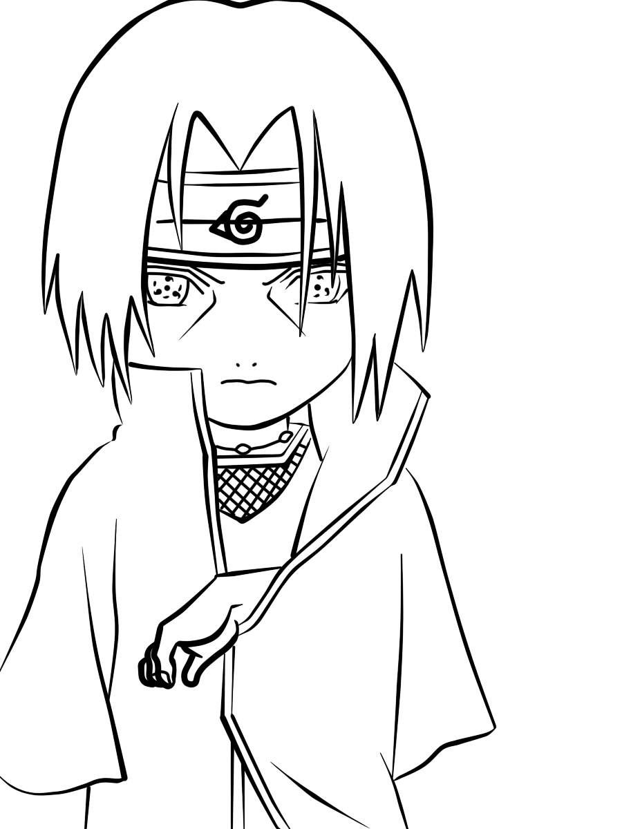 How To Draw Hills Step 5 as well Dress Sketches furthermore Chibi Itachi Linework 333145517 in addition Red Things in addition How To Draw Flower Flower From Bambi. on some things to draw easy