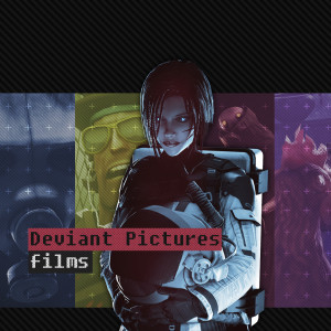 DP-films's Profile Picture