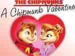 A Chipmunk Valentine 1