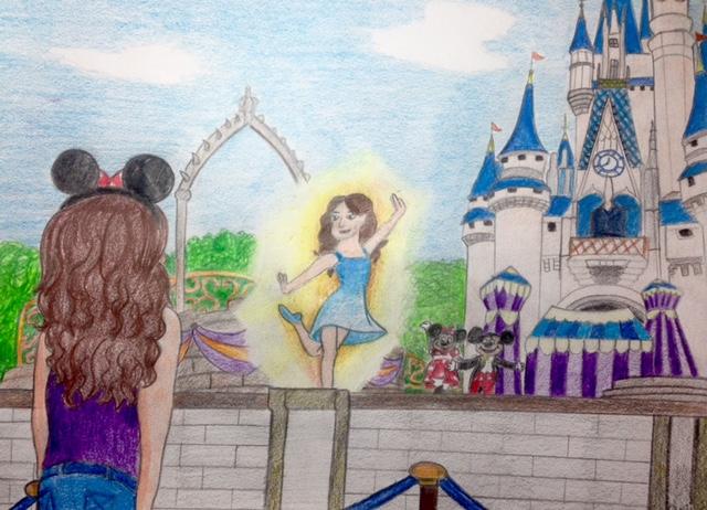 Someday! by regis28brittany