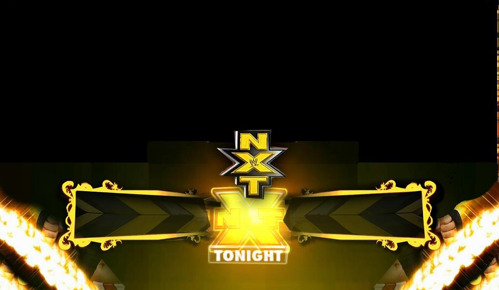 WWE 2K15 - Wikipedia