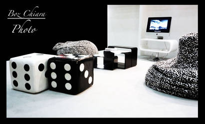 Design, Milano by Chiara89
