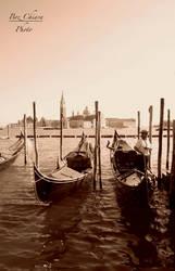 Venezia by Chiara89