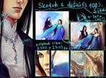 Elenath... details