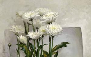 flowers1 by kir-tat
