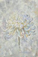 Beloe na belom by kir-tat