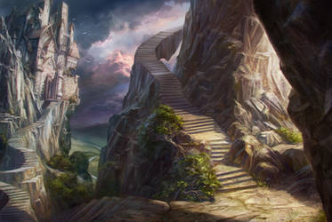landscape1 by kir-tat