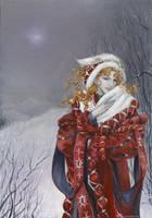 winter 2 by kir-tat