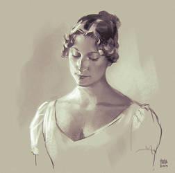 Jane2 by kir-tat