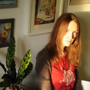 kir-tat's Profile Picture