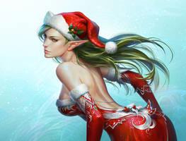 merry christmas! +wp1920