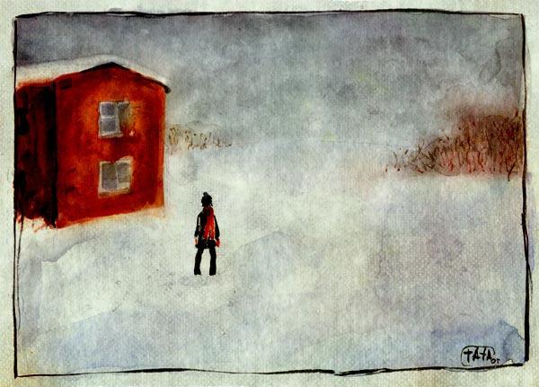 winter05 by kir-tat