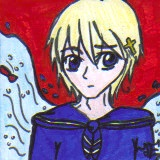 aph: Norway (icon for Norway090) by LoveEmerald