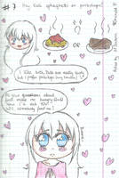 aph: Ask Kali 7 by LoveEmerald