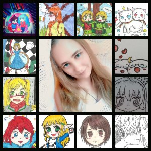 LoveEmerald's Profile Picture