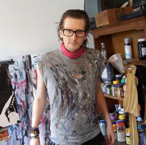 StephenQuick's Profile Picture
