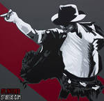 Michael Jackson - This Is It!