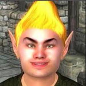 MeatballsAndBees's Profile Picture