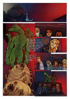 The Invasion Ch. 4, Pg. 3
