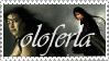 oloferla Stamp by StampsbyJen