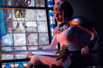 CLARE-CLAYMORE-COSPLAY