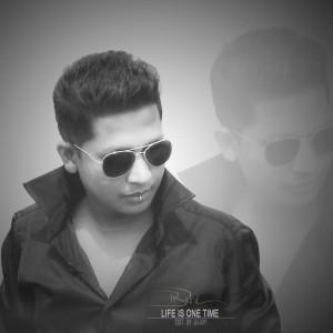 Jujoy1990's Profile Picture