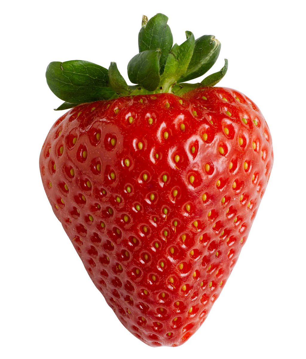 Strawberry-png-8