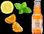 Soda Drink design file