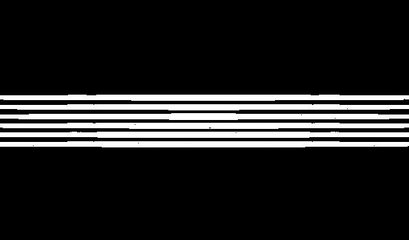 Line Brush