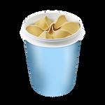 Ice-Cream Mug