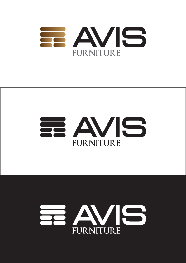 avis logo by clams4 on deviantart. Black Bedroom Furniture Sets. Home Design Ideas