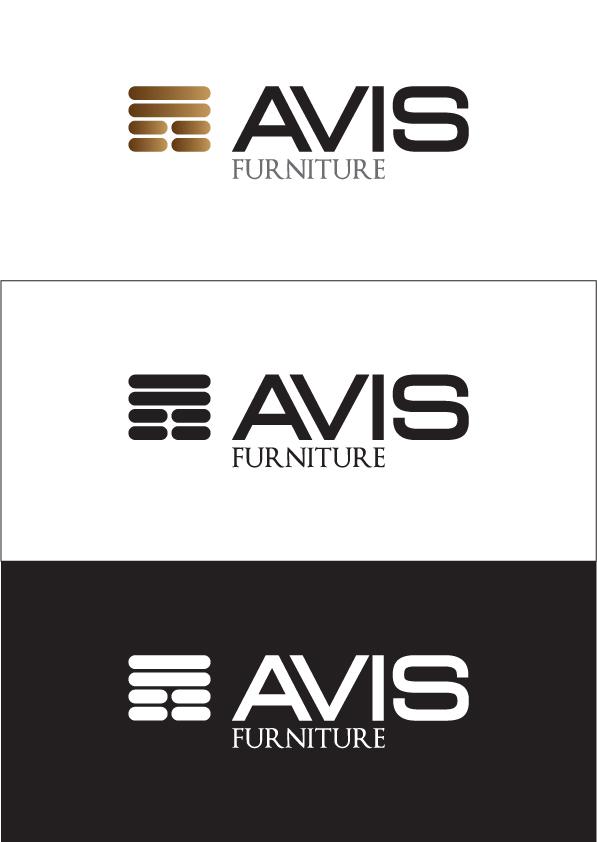 avis logo by clams4 on deviantart. Black Bedroom Furniture Sets. Home Design Ideas