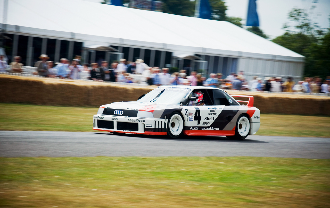 The ones we should have... Audi_90_Quattro_IMSA_GTO_by_TVRfan