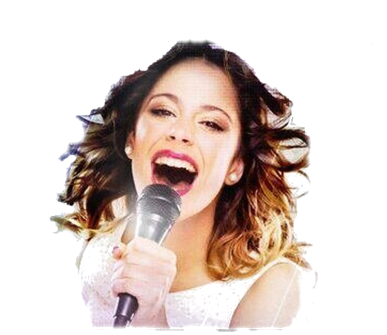 tini png by Agus-Olivera