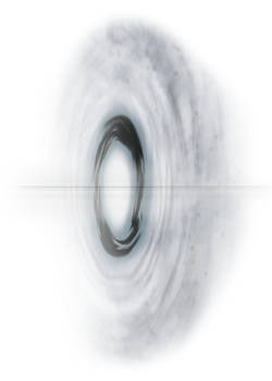 White Hole
