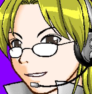 smilecat98's Profile Picture
