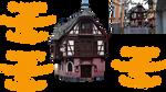 House DSC01656 Lred