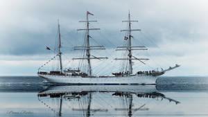 Ship by piaglud