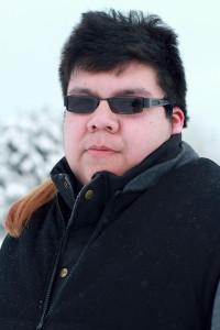 Macky-Sama's Profile Picture