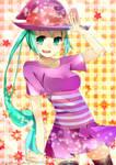 at: lulli-chan