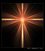 Faith by trinity-77