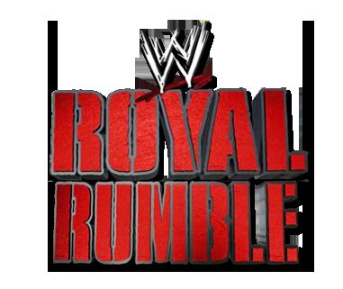 logo royal rumble 2011 tv by decadeofsmackdownv3 on deviantart