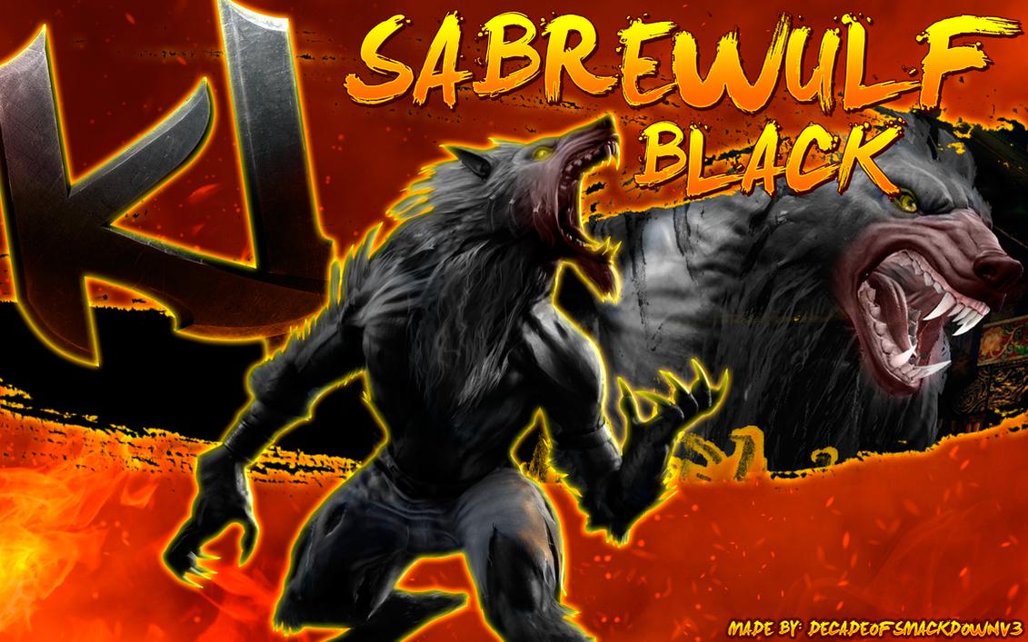 [Image: killer_instinct___sabrewulf__skin_color_...6z39mv.png]
